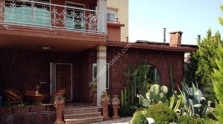 اجاره ویلا ایزدشهر |  متر