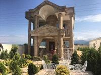 photo5821425675914031375 - خرید ویلا در مازندران