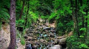 آبشارآبپری
