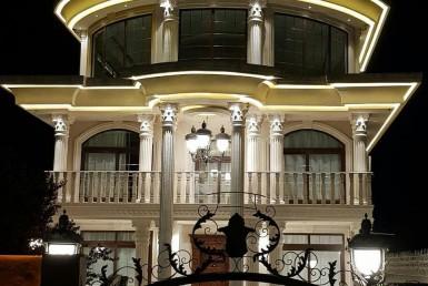photo 2019 06 20 21 50 19 385x258 - خرید ویلا در نوشهر