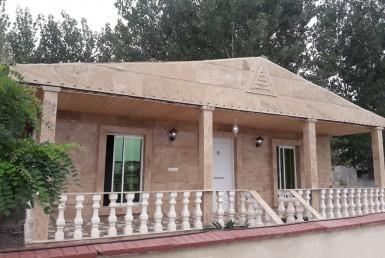 photo5958600862559482186 385x258 - خرید ویلا در چمستان شهرکی
