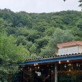 خرید ویلا چمستان نعمت آباد