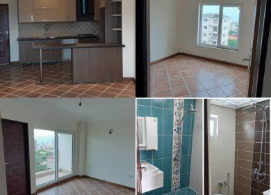 خرید آپارتمان ۸۵ متری در رستمرود   85 متر