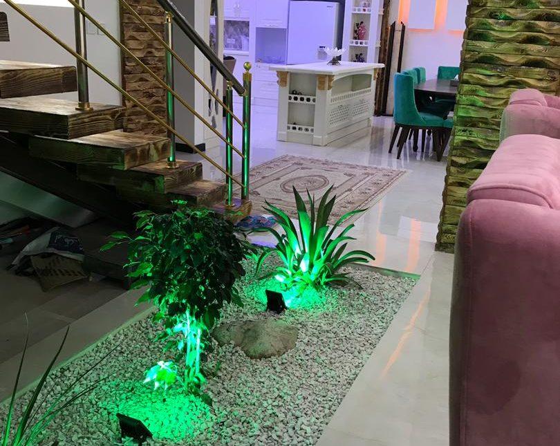 خرید ویلا شمال سنددار در نوشهر | ۳۰۰ متر