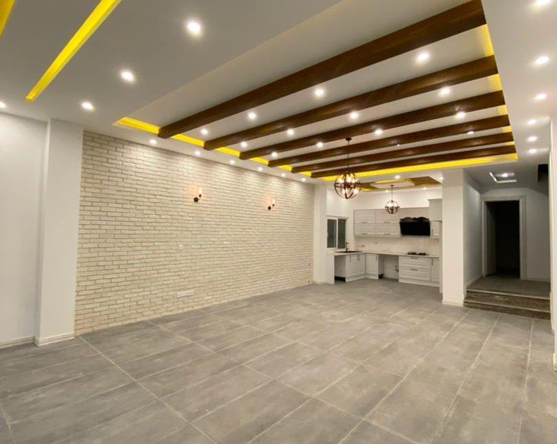 خرید ویلا دوبلکس مدرن در شمال -سیسنگان | 250 متر