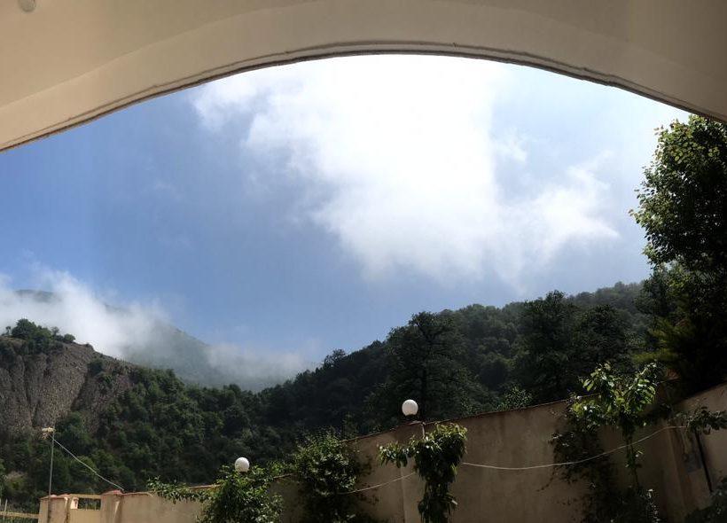 ویلا شخصی ساز جنگلی   312 متر