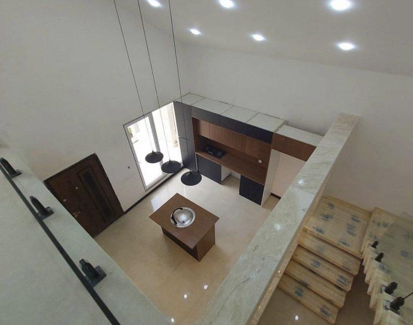 فروش ویلا دوبلکس مدرن شمال نور | 270 متر