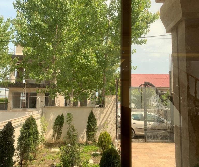 خرید ویلا 3 خوابه شهرکی در رویان | 350 متر
